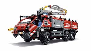 15 Coolest Lego Cars You Can Buy And Build Lego Juniors City Central Airport 10764 Big W 42084b Fire Truck Tr Flickr 42084 B Series 7891 Factory Sealed With 148 We On Twitter New 60061 Panther Bricknexus Review Set Daddacool Itructions Review 42068 Rescue Vehicle Technic And Model Team City Cargo Terminal 60022 Shop Cobi Action Town 420 Piece Cstruction
