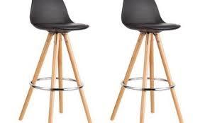 conforama tabouret de cuisine tabouret de bar 4 pieds conforama mobilier design décoration d