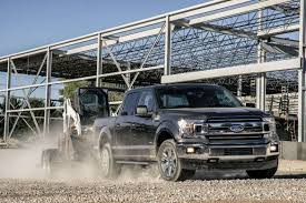 America's Best Truck Values Top What's New On PickupTrucks.com ... Top 10 Bestselling Cars October 2015 News Carscom Britains Top Most Desirable Used Cars Unveiled And A Pickup 2019 New Trucks The Ultimate Buyers Guide Motor Trend Best Pickup Toprated For 2018 Edmunds Truck Lands On Of Car In Arizona No One Hurt To Buy This Year Kostbar Motors 6x6 Commercial Cversions Professional Magazine Chevrolet Silverado First Review Kelley Blue Book Sale Paris At Dan Cummins Buick For Youtube Top Truck 2016 Copenhaver Cstruction Inc