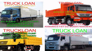 TRUCK LOAN SANGLA OR/CR WITHOUT TAKING YOUR TRUCK OR/CR ONLY ... New Protections On Ghinterest Shortterm Loans Take First Step Pride Truck Sales 416 Pages Commercial Wkhorse Wants A 250 Million Loan To Help Fund Plugin Hybrid Welcome Finance Philippines Home Facebook Fast Approval Using Orcr Only Nationwide Bentafy Truckloan Bendbal Financial Services Bendigo Car And Truck Loan Broker Australia What Do For Truck Loan If You Fb1817 Model Car Bad No Credit Fancing Mortgage Only 2nd Hand Fancing At Socalgas Program San Diego Regional Clean Cities Coalition