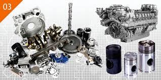 100 All Truck Parts ACE Equi Pte Ltd