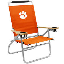 Clemson Tigers Beach Chair Ncaa Chairs Academy Byog Tm Outlander Chair Dabo Swinney Signature Collection Clemson Tigers Sports Black Coleman Quad Folding Orangepurple Fusion Tailgating Fisher Custom Advantage Zero Gravity Lounger Walmartcom Ncaa Logo Logo Chair College Deluxe Licensed Rawlings Deluxe 3piece Tailgate Table Kit Drive Medical Tripod Portable Travel Cane Seat