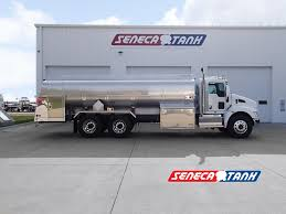 Seneca Tank Inventory Lifted Pickup Trucks For Sale In Ct Staggering 2012 Kenworth T800 Tanker Trucks For Sale Oil Tank Sale Hot Beiben Ng80b 6x4 5000 Gallon Water Truckbeiben Mack Used Fuel Tankers Trailers New China 20 Discount Off Dofeng 4ton 4000l Vacuum Sewage Suction Buffalo Biodiesel Inc Grease Yellow Waste Oil Intertional Beibentruk 15m3 6x4 Mobile Catering Trucksrhd 1996 Ford L8000 Single Axle Tanker Truck By Arthur Trovei 2016 T370 Stock 17877