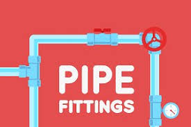 Pipe Fitting Photos Graphics Fonts Themes Templates Creative