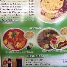 El Patio De Rialto Closed by La Carreta Restaurant Closed 11 Photos U0026 15 Reviews Latin