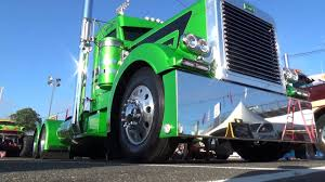 Simple Green Elizabeth Truck Center Etown Diese Truck Nats 2016 ... Deluxe Intertional Trucks Midatlantic Truck Centre River Nice Kw 900 Trucks Pinterest Elizabeth Center Home Facebook Tuminos Towing Emergency Tow Road Repairs Serving Nj Ny Area Ctr Eliztruck Twitter Fun For Kidz Us Diesel Truckin Nationals Gallery 106 Rob L Grizzly_robb Instagram Photos And Videos United Ford Dealership In Secaucus Custom Big Rig Rigs Bikes Mack Cxu613 Daycabs For Sale Our New 3212 Tow411