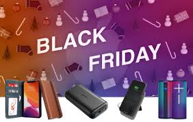 Black Friday 2019: Best Deals For Online Shoppers From Anker ...