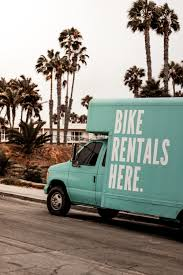 Bike Rental In Stylish Van Photo By Valdemaras Januška (@valdemaras ... Production Trailer Rental Los Angeles Trspomaninc Truck In Indie Camper 3berth Rentals Escape Campervans Mobi Munch Inc Luxury Suv Rental Bw Car 4 Ton Grip Alliance And Lighting In Suppose U Drive Leasing Southern California Commercial Truck Rentals Los Angeles Diesel Box Jucy Review The Ultimate Glampervan Check Out The Various Cars Trucks Vans Avon Fleet Jartran I Hadnt Membered Or Thought About Flickr