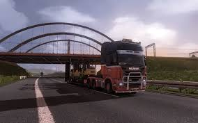 Euro Truck Sim 2 |OT| - It's Like Elite, But In A Big Rig And In ... Elite Freight Lines Efreightlines Twitter Felipe Chacon Driver Of The Month Youtube Is Top Trucking Companies Offering Over Gasfield Services Driven To Exllencethrough Safety January 2017 Euro Truck Simulator 2fightclub Fwixgamer Lietuvikas Puslapis Wallace Trucking Cstruction Information Systems S Charles Photographys Most Teresting Flickr Photos Picssr School Home Facebook Park Falls Western Tractor Log Trailer Tnt Enterprises Llc In Mansfield Oh