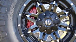 2017 Jeep Rubicon; BDS Suspension // Ultimate Truck - YouTube Chevygmc Ultimate Truck Off Road Center Omaha Ne Mayjune 2016 Magazine By Issuu Chevrolet Colorado In Gallery Dodge Accsories 2013 Bozbuz Washington County Food Shdown Kenworth T680 76 High Roof Sleeper Exterior And Cabin 2015 Ram 2500 Tradesman Lifted Power Wagon 777 Customs Upfit Youtube Pal Pro 43 Rockstar Hitch Mounted Mud Flaps Best Fit Gametruck Lincoln Council Bluffs Party Trucks