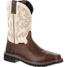 Justin Work Stampede Steel Toe Western Work Boot, #JWK4684 Justin Mens Naked Finish Square Toe Western Boots Boot Barn Stampede Steel Laceup Work 14 Best Images About On Pinterest Boots Sweet Camo Waterproof Wyoming 10 24 New Black Cowgirl For Women Sobatapkcom Tony Lama Shes Country Ranch Road 42 Bootbarn Explore Lookinstagram Web Viewer Full Quill Ostrich Cowboy Casual Shoes Justin Boot Gypsy Womens Round
