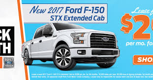 Ford Lease Deals May 2017 – Lamoureph Blog Lease A New Ford Car In Phoenix Az Bell Brighton 2018 2019 Used Truck Dealership Specials Deals Excellent Trucks Olympia Mullinax Of Boston Massachusetts 0 Vehicle And Current Offers Buy From Your Local North Hills San Fernando Valley Near Los Angeles F150 Inventory At Dallas Dealer F 150 Lease Deals Kfc Family Menu Red Bank George Wall Transit Covington