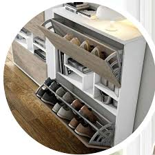 Muebles De Cocina Baratos Saidialhadycom