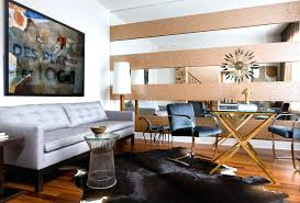 Cheap Living Room Ideas Uk by Peaceful Cheap Living Room Mirrors U2013 Kleer Flo Com