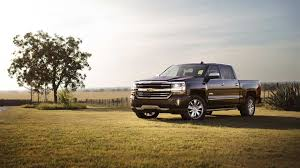 100 Used Chevy Trucks For Sale In Oklahoma Dealer In Ada OK Seth Wadley Chevrolet Buick Of Ada Dealership