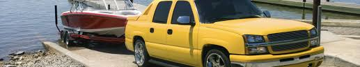 Domestic & Foreign Used Auto Parts - Tampa, FL Commercial Fleet Rivard Buick Gmc Tampa Fl 2006mackall Other Trucksforsaleasistw1160351tk Trucks And Parts Exterior Accsories Topperking Providing All Of Bay With Refurbished Garbage Refuse Nations Domestic Foreign Used Auto Truck Salvage Deputies Seffner Man Paints Truck To Hide Role In Hitandrun Death 4 Wheel Florida Store Bio Youtube Box Body Trailer Repair Clearwater 2007 Intertional 4300 26ft W Liftgate Hmmwv Humvee M998 Military Diessellerz Home