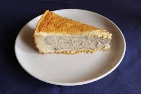 mohn schmand kuchen www hamoser net