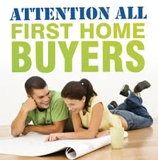 Delaware First Time Home Buyer Seminar AEUR There Will Be A On Saturday July 19 2014 At 1000 AM Till Noon