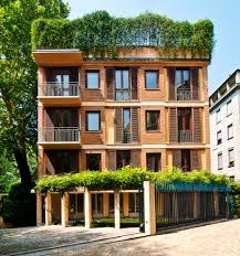 100 House In Milan High Fashion Home In Italy Tour Sothebys