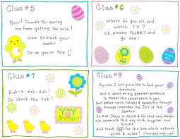 Backyard Scavenger Hunt Ideas | Backyard Fence Ideas Selfie Scavenger Hunt Birthdays Gaming And Sleepover 25 Unique Adult Scavenger Hunt Ideas On Pinterest Backyard Hunts Outdoor Nature With Free Printable Free Map Skills For Kids Tasure Life Over Cs Summer In Your Backyard Is She Really Printable Party Invitation Orderecigsjuiceinfo Pirate Tasure Backyards Pirates Rhyming Riddle Kids Print Cut Have Best Kindergarten