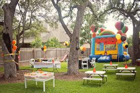 Beautiful Backyard Ideas For Kids For Hall, Kitchen, Bedroom ... Backyards Awesome Decorating Backyard Party Wedding Decoration Ideas Photo With Stunning Domestic Fashionista Al Fresco Birthday Sweet 16 Outdoor Parties Images About Paper Lanterns Also Simple Garden Rainbow Take 10 Tricia Indoor Carnival Theme Home Decor Kid 39s Luau Movie Night Party Ideas Hollywood Pinterest Design Deck Kitchen Architects Deck Decorations For Anniversary