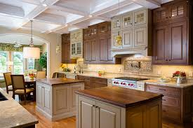 Oakcraft Cabinets Full Overlay by Shiloh Cabinetry U2013 Denver Centennial U0026 Louisville Kitchens By