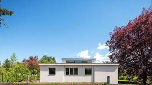 100 Bauhaus House Inside The Showhouse FT Property Listings