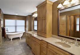 Bathroom Design : Awesome New Bathroom Ideas Small Spa Like ... New Home Bedroom Designs Design Ideas Interior Best Idolza Bathroom Spa Horizontal Spa Designs And Layouts Art Design Decorations Youtube 25 Relaxation Room Ideas On Pinterest Relaxing Decor Idea Stunning Unique To Beautiful Decorating Contemporary Amazing For On A Budget At Elegant Modern Decoration Room Caprice Gallery Including Images Artenzo Style Bathroom Large Beautiful Photos Photo To