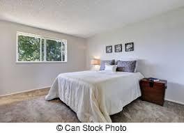 chambre a coucher blanc gosses floor chambre à coucher blanc meubles images