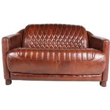 couleur canapé canapé cuir luxe grand confort