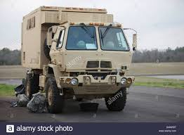 U.S. Army Truck, Conroe, Texas Stock Photo: 54656836 - Alamy 2006 Intertional 4300 Digger Derrick Utility Truck Crane City Tx Us Army Truck Conroe Texas Stock Photo 54656836 Alamy Armored Kenworth Bulletproof Cit The Group Bow Down To Arnold Schwarzeneggers Badass 1977 Mercedes Unimog Disaster Supplies Blue Tarps Femagov Plumber Sues Auctioneer After Shown With Terrorists Cnn 7 Used Military Vehicles You Can Buy Drive From Am Forest Service Converted For Ralls Vfd Cc Equipment Fema Usar Team Riding Into The Impact Zone On A Military In Buses For Sale Truck N Trailer Magazine Lifted Jeep Hummer M715 Rock Crawler Kaiser