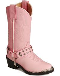 Durango Boots: Cowboy Boots, Work Boots & More - Boot Barn Frenchs Shoes Boots Muck And Work At Horse Tack Co Womens Booties Dillards Mens Boot Barn Justin Bent Rail Chievo Square Toe Western Amazoncom Roper Bnyard Rubber Yard Chore Toddler Sale Ideas Wellies Joules Mudruckers Bogs Dover Facebook Best 25 Cowgirl Boots On Sale Ideas Pinterest Footwear