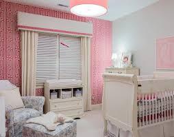modele de chambre fille deco peinture chambre bébé fille deco maison moderne
