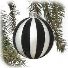 6ft Slim Black Christmas Tree by Black Christmas Trees Product Description Page 6ft Pre Lit