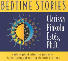 Bedtime Stories A Unique Guided Relaxation Program For Falling