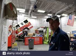 Oral Scott, Lead Fire Truck Mechanic, With The 673d Logistics Stock ... Modern Semi Truck Problem Diagnostic Caucasian Mechanic Topside Creeper Ladder Foldable Rolling Workshop Station Army Apk Download Free Games And Apps For Simulator 2015 Lets Play Ep 1 Youtube 5 Simple Repairs You Need To Know About Mobile New Braunfels San Marcos Tx Superior Search On Australias Best Truck Mechanic Behind The Wheel Real Workshop3d Apkdownload Ktenlos Simulation Job Opening Welder Houghton Lake Mi Scf Driver Traing Servicing Under A Stock Image Of Industry Elizabeth In Army When Queen Was A