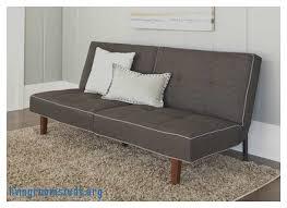 Kebo Futon Sofa Bed A by Kebo Futon Sofa Bed Assembly Instructions Memsaheb Net