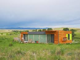 100 Container Cabins For Sale The Coolest Shipping Homes Right Now