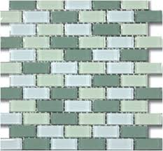 moda vetro blends glass american tiles pental surfaces where to buy