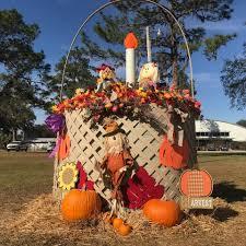 Mccalls Pumpkin Patch Employment by I Live In Live Oak Fl Home Facebook
