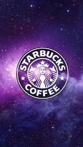 Im A Starbucks Lover