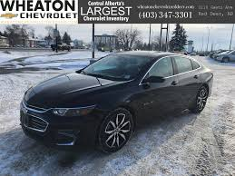 Red Deer - Used Vehicles For Sale