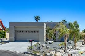 100 Houses For Sale In Desert Hot Springs CA Real Estate 117 Listings Found