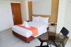 photo chambre chambre hotel mactan cebu island mactan island reviews photos