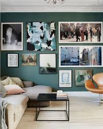 Brown And Teal Living Room Designs by Appealing Teal Living Room Ideas Color Brown Beige Green Wall