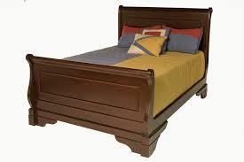 Jeromes Bedroom Sets by Bedroom Breda Beds Murphy Bed Ikea Ikea Bedroom Sets King
