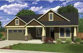 Arts And Craft Style Home by What Is A Craftsman Style Home Randy Oetken Coeur D