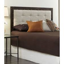 bed components at haney s
