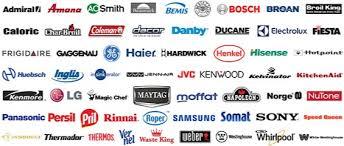 Hausdesign Kitchen Appliance Brands Long