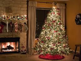 ideen rund um die schönste weihnachtsdeko obi
